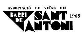 Associació de Veïns del barri de Sant Antoni