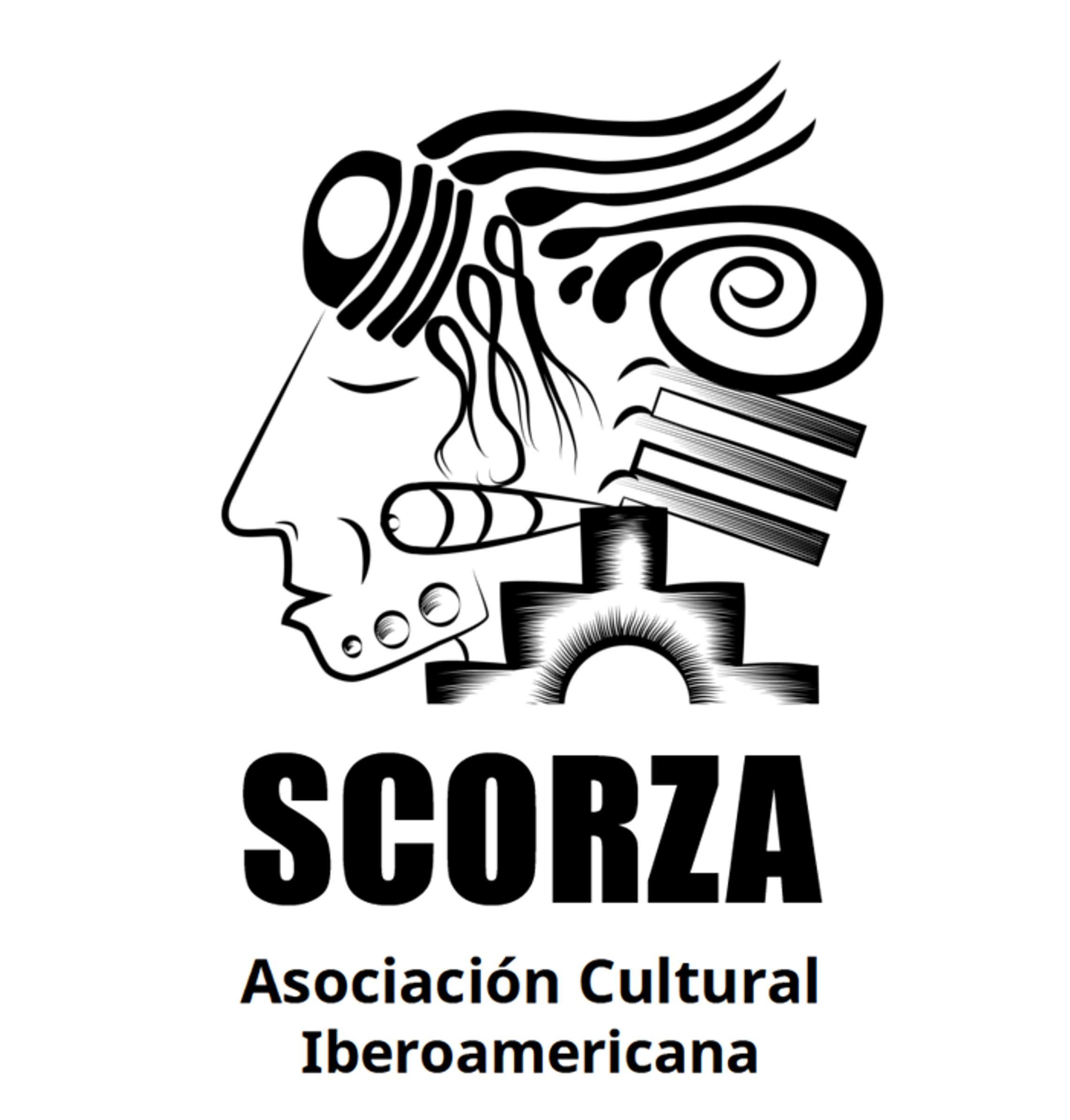 Asociación Cultural Iberoamericana SCORZA
