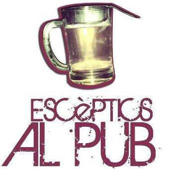 Escèptics al Pub