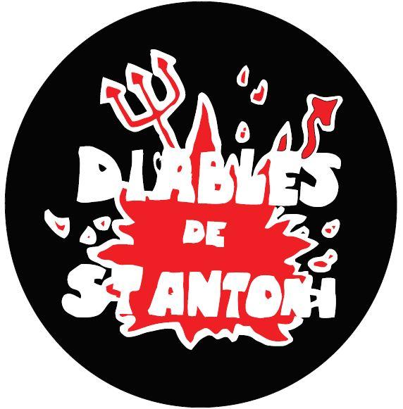 Diables de Sant Antoni
