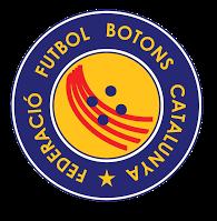Federació Futbol Butons Sant Antoni