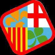 AEIG Sant Ferran