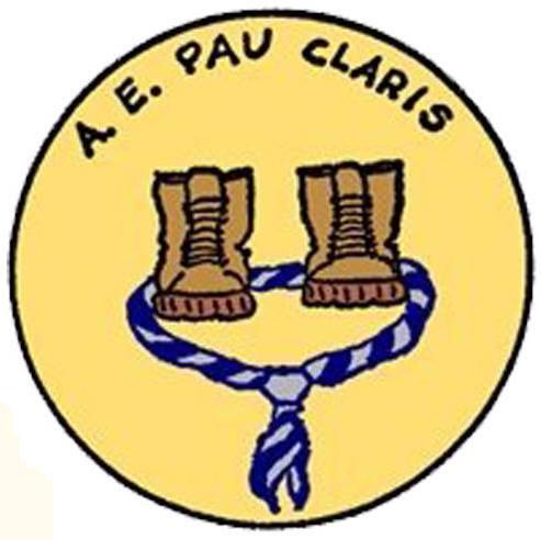 AEIG Pau Claris