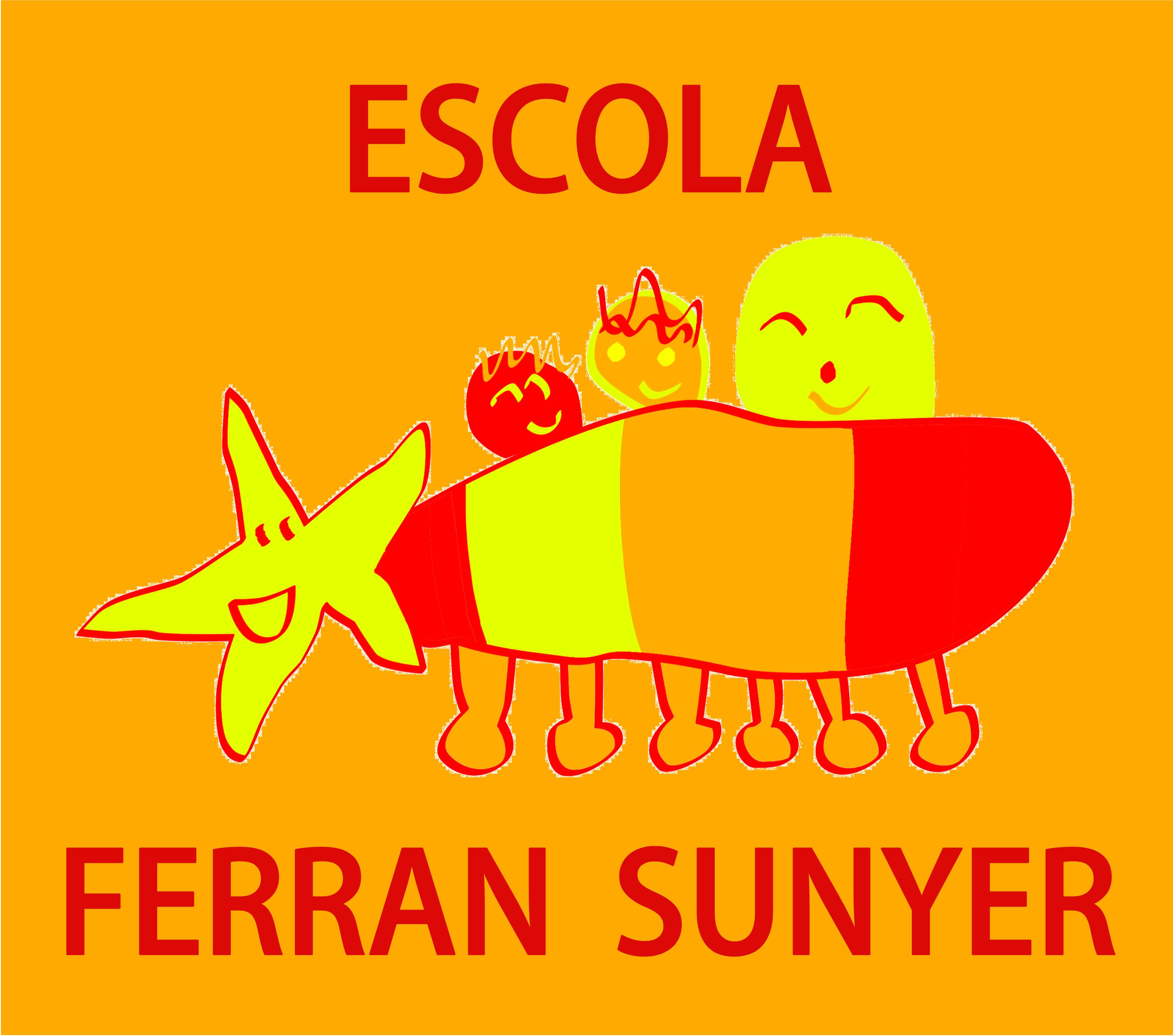 CEIP Ferran Sunyer
