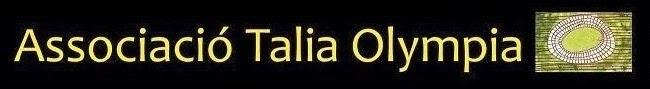 Associació Pro-Teatre Talia Olympia