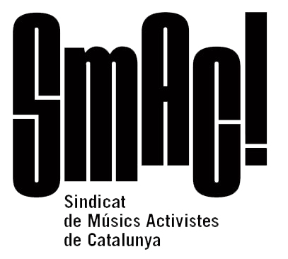 Sindicat de Músics Activistes de Catalunya