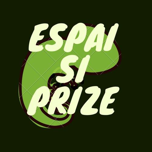 Espai SI Prize