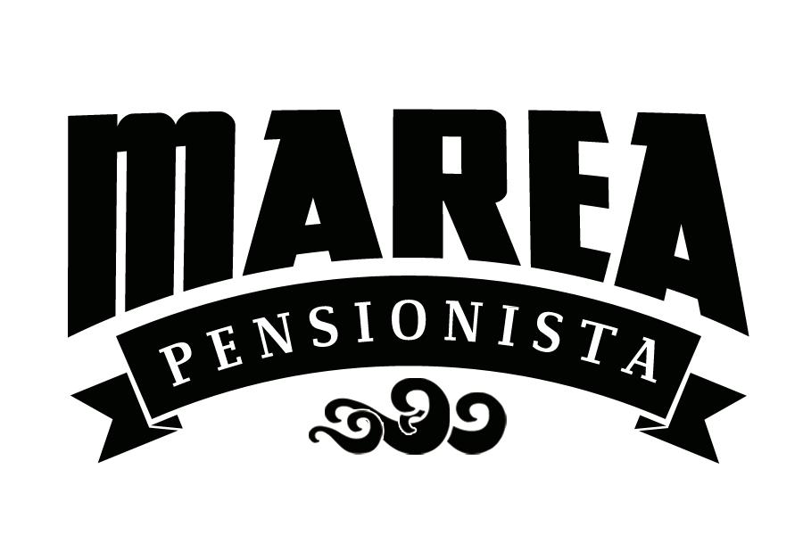Marea Pensionista